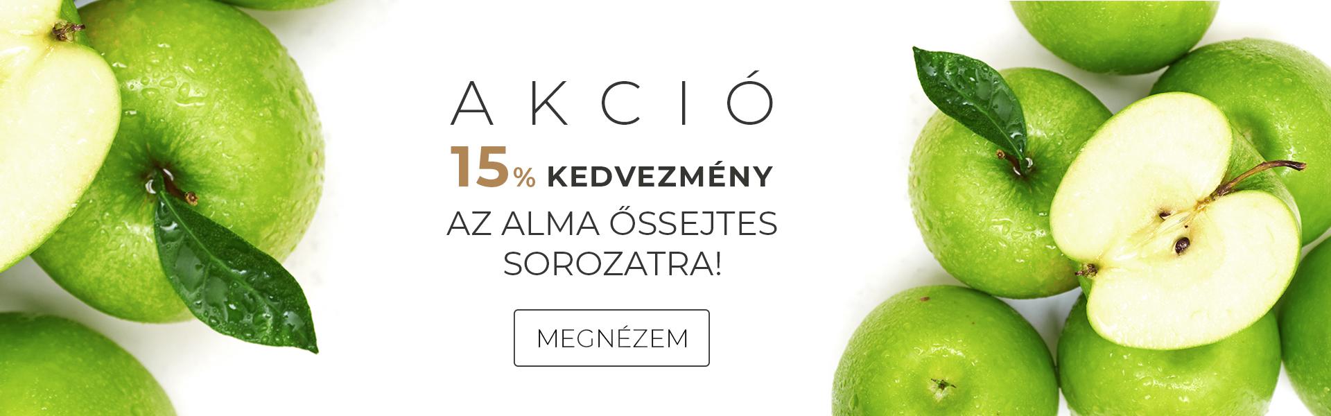Helia-D Professional Webshop Kozmetikusoknak - Maszkok, krém