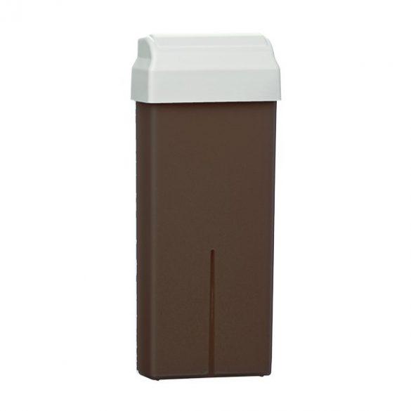 Csokoládés gyantapatron