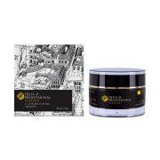 Helia-D Professional C-vitaminos Lifting arckrém - dobozban
